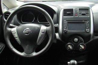2014 Nissan Versa Note SV Chicago, Illinois 22