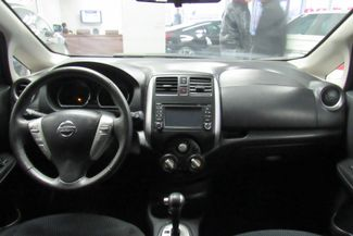 2014 Nissan Versa Note SV Chicago, Illinois 21