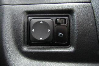 2014 Nissan Versa Note SV Chicago, Illinois 15