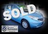 2014 Nissan Versa Note SV Hatchback Chico, CA