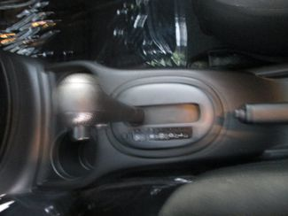 2014 Nissan Versa Note S Plus Costa Mesa, California 11