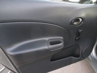 2014 Nissan Versa Note S Plus Costa Mesa, California 9