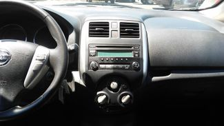 2014 Nissan Versa Note SV East Haven, CT 10
