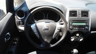 2014 Nissan Versa Note SV East Haven, CT 11