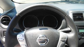 2014 Nissan Versa Note SV East Haven, CT 12