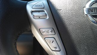 2014 Nissan Versa Note SV East Haven, CT 13