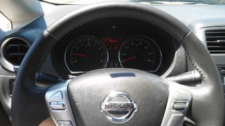 2014 Nissan Versa Note SV East Haven, CT 16