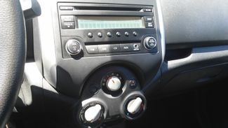 2014 Nissan Versa Note SV East Haven, CT 17