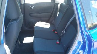 2014 Nissan Versa Note SV East Haven, CT 22