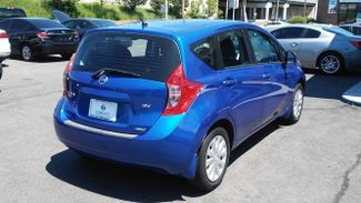 2014 Nissan Versa Note SV East Haven, CT 24