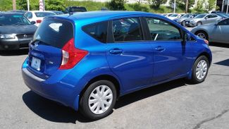 2014 Nissan Versa Note SV East Haven, CT 25