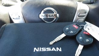2014 Nissan Versa Note SV East Haven, CT 31