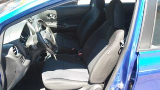 2014 Nissan Versa Note SV East Haven, CT 6