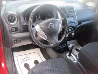 2014 Nissan Versa Note SV Englewood, Colorado 10