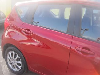 2014 Nissan Versa Note SV Englewood, Colorado 38