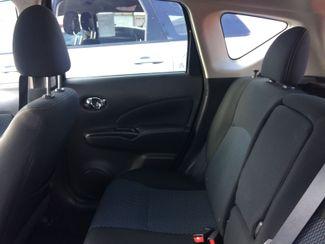 2014 Nissan Versa Note SV AUTOWORLD (702) 452-8488 Las Vegas, Nevada 4