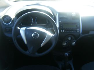 2014 Nissan Versa Note S Los Angeles, CA 10