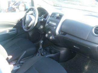 2014 Nissan Versa Note S Los Angeles, CA 2