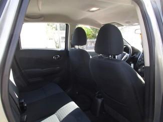 2014 Nissan Versa Note SV Miami, Florida 10