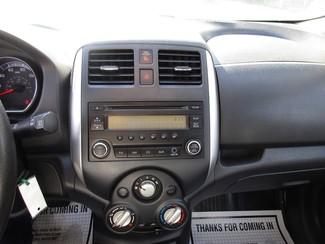 2014 Nissan Versa Note SV Miami, Florida 13