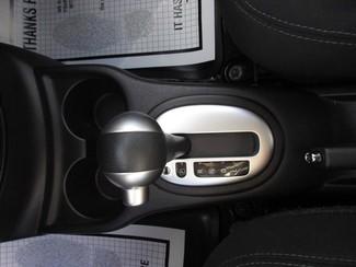 2014 Nissan Versa Note SV Miami, Florida 15