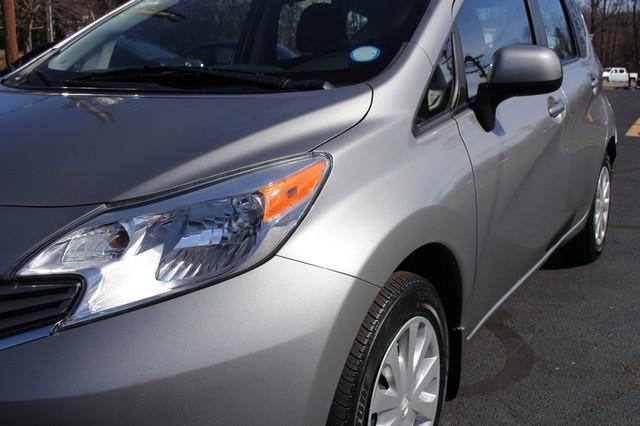 2014 Nissan Versa Note S Mooresville , NC 23
