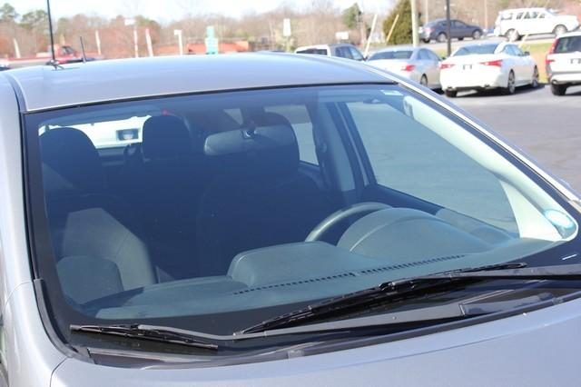 2014 Nissan Versa Note S Mooresville , NC 33