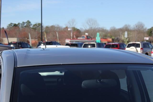 2014 Nissan Versa Note S Mooresville , NC 34