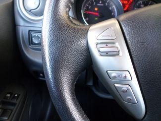 2014 Nissan Versa Note SV  city CT  Apple Auto Wholesales  in WATERBURY, CT