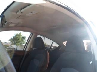 2014 Nissan Versa SV in Plano, Texas