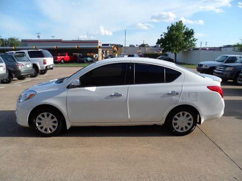 2014 Nissan Versa SV   Plano, Texas   C3 Auto.com in Plano, Texas