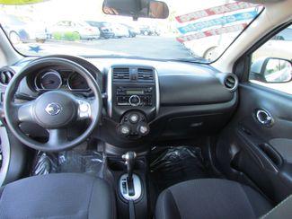 2014 Nissan Versa SV Sacramento, CA 14