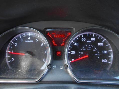 2014 Nissan Versa S | Santa Ana, California | Santa Ana Auto Center in Santa Ana, California