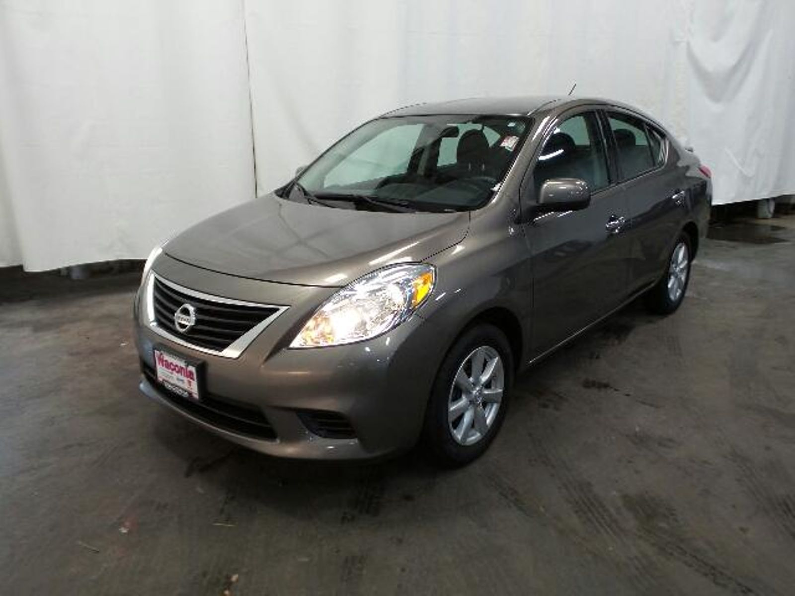 inventory make fredericton versa sv nissan used vehicle note en model name id in