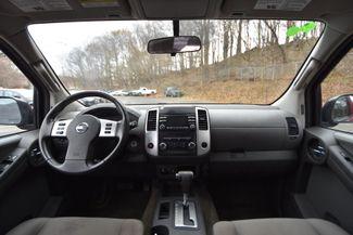 2014 Nissan Xterra Naugatuck, Connecticut 10