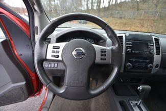 2014 Nissan Xterra Naugatuck, Connecticut 11