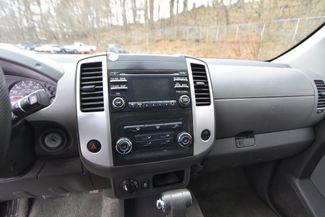 2014 Nissan Xterra Naugatuck, Connecticut 12