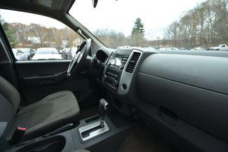 2014 Nissan Xterra Naugatuck, Connecticut 8