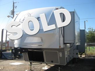 2014 Open Range 297rls REDUCED!! SOLD! Odessa, Texas