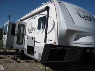 2014 Open Range 297rls REDUCED!! SOLD! Odessa, Texas 1