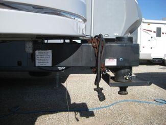 2014 Open Range 297rls REDUCED!! SOLD! Odessa, Texas 2