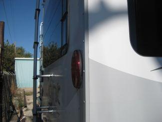2014 Open Range 297rls REDUCED!! SOLD! Odessa, Texas 20