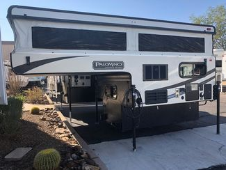 2014 Palomino 550   in Surprise-Mesa-Phoenix AZ