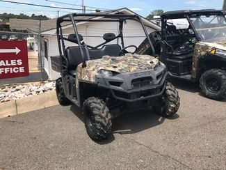 2014 Polaris Ranger 800 - John Gibson Auto Sales Hot Springs in Hot Springs Arkansas