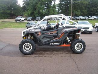 2014 Polaris RZR XP1000 Batesville, Mississippi