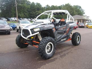 2014 Polaris RZR XP1000 Batesville, Mississippi 2