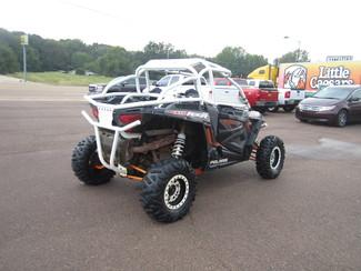 2014 Polaris RZR XP1000 Batesville, Mississippi 19