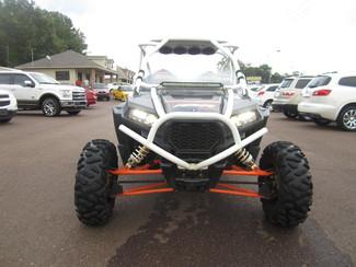 2014 Polaris RZR XP1000 Batesville, Mississippi 4