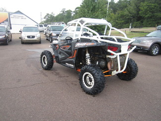 2014 Polaris RZR XP1000 Batesville, Mississippi 20