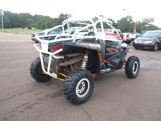 2014 Polaris RZR XP1000 Batesville, Mississippi 7